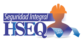 Seguridad Integral HSEQ